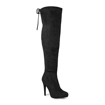333eabcdd43c Wide Calf All Boots for Shoes - JCPenney