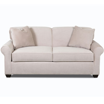 sleeper sofas loveseats sectionals jcpenney rh jcpenney com jcpenney sofas sale jcpenney sofas sale