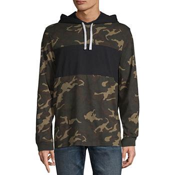 7c1f0fdfa0736 Men's Hoodies | Sweatshirts for Men | JCPenney