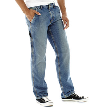 7af63b26f Mens Arizona Jeans, Arizona Jeans for Men - JCPenney
