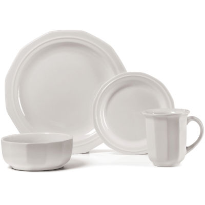 $60  sc 1 st  JCPenney & Thanksgiving Dinnerware For The Home - JCPenney