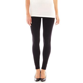 Womens Leggings White Amp Black Leggings For Women
