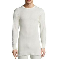 Rockface Midweight Thermal Shirt