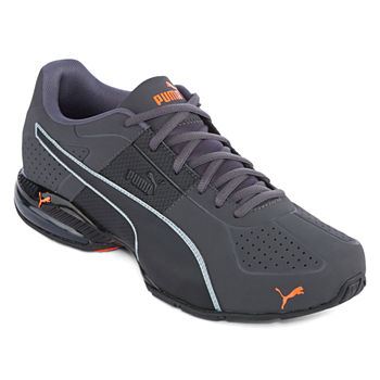 e10e1888c65c Puma Men s Wide Width Shoes for Shoes - JCPenney