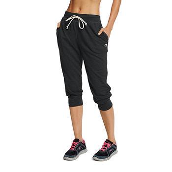 f4e275cc59c765 Champion Women Pants for Women - JCPenney
