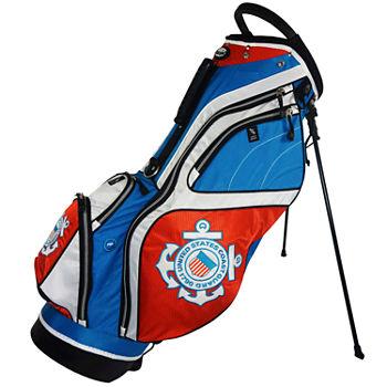 e6f7f7f65ae2 Golf Equipment