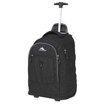 54a15ae2b99 High Sierra Backpacks - JCPenney