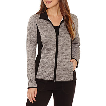 2fb820c2891e SALE Mesh Coats   Jackets for Women - JCPenney