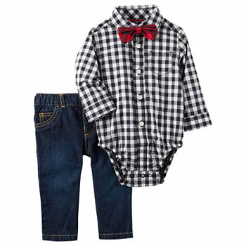 Carter S Baby Clothes Amp Carter S Clothing Sale Jcpenney