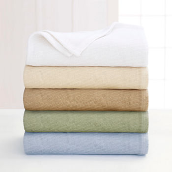 a9bb62858cc Martex Blankets + Throws For The Home - JCPenney
