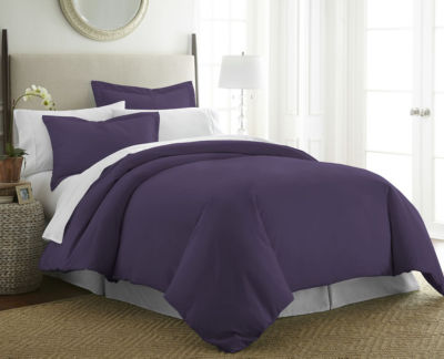 Purple. From$16.99