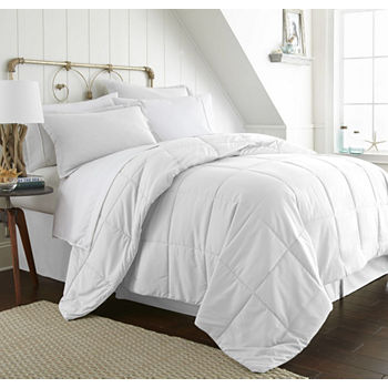deals promotions - Twin Xl Bedding