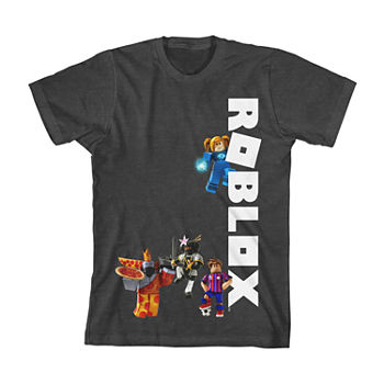 Roblox Boys 4 7 For Kids Jcpenney