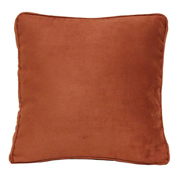 Decorative Pillows Adorable Coordinating Decorative Pillows