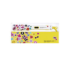 Paul Mitchell Appliances Emoji Express Ion Smooth 1 1/4