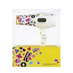 Paul Mitchell Appliances Neon Emoji Express Ion Dry Flat Iron