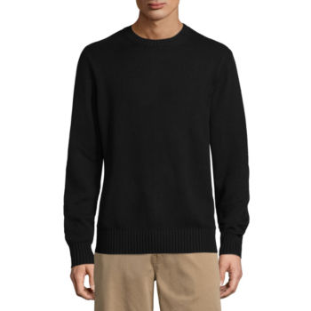 Men's Sweaters & Cardigans - JCPenney