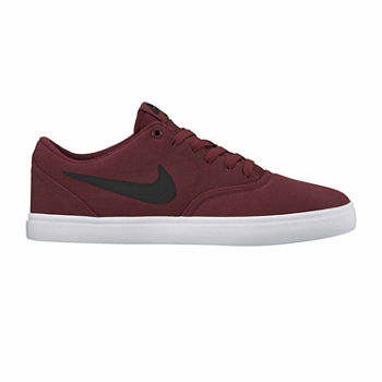 a28c8e129a0ef Skate Shoes Red All Men s Shoes for Shoes - JCPenney