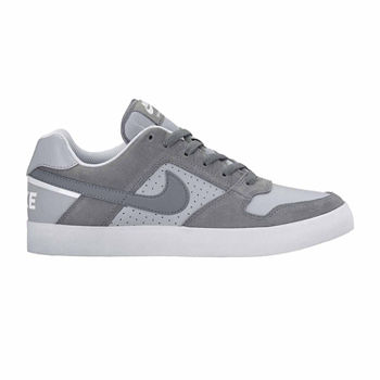 2afd46f3e930 Nike Skate Shoes Men s Wide Width Shoes for Shoes - JCPenney