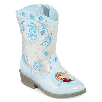 fc848bfbced1 Girls Boots for Shoes - JCPenney