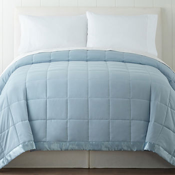 grey oversized king down in dedspreads size white sets comforter