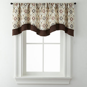 Clearance Kitchen Curtains Magnificent Decoration