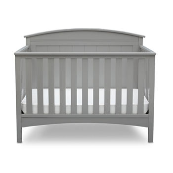 Cool Baby Furniture For Baby Jcpenney Download Free Architecture Designs Osuribritishbridgeorg