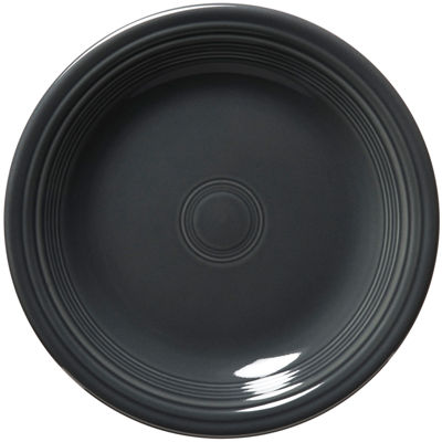 average rating  sc 1 st  JCPenney & Plates Blue Dinnerware For The Home - JCPenney