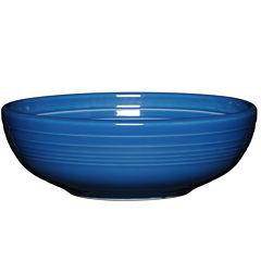 Fiesta® Medium Bistro Bowl
