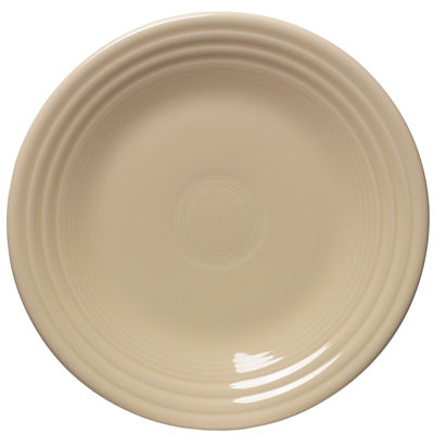 average rating  sc 1 st  JCPenney & Fiesta White Dinnerware For The Home - JCPenney