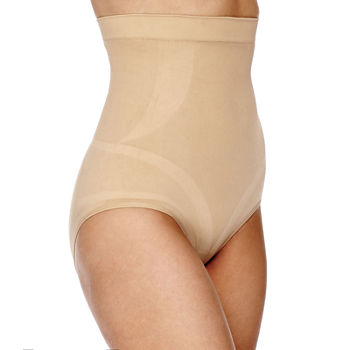 ff12a1f3162 Ambrielle Misses Size Shapewear & Girdles for Women - JCPenney