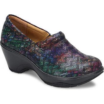 f71ed1d0e157 Nurse Mates Multi All Women s Shoes for Shoes - JCPenney