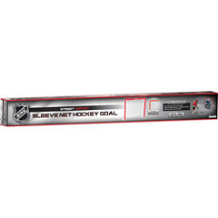 Franklin Sports NHL Sleeve Net PVC Goal
