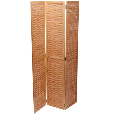 Room Dividers   Accent Furniture