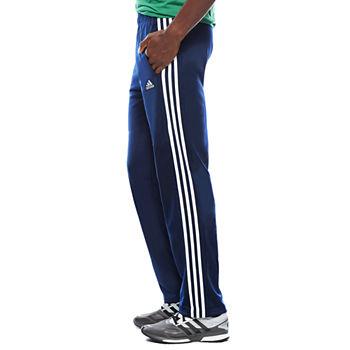 061fbc83564 Adidas Shop Online