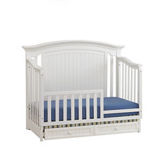 Suite Bebe Winchester Toddler Guard Rail
