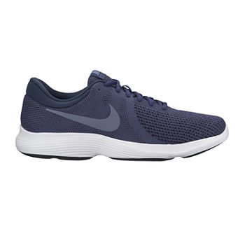 45df778cc290 Nike Shoes for Men, Men s Nike Sneakers - JCPenney