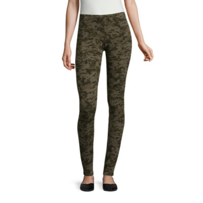 Green Pants For Women IA6P8Lwy