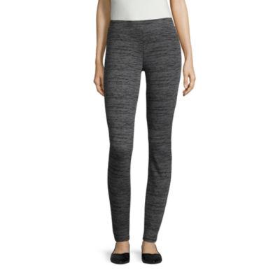 Gray Pants For Women 2oUBSShL