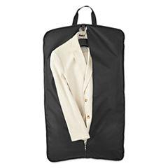 Protocol Garment Bag