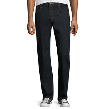 c6c2bf818 Arizona Relaxed Fit Jeans Jeans for Men - JCPenney