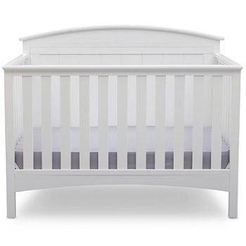 Baby Cribs Furniture For Jcpenney