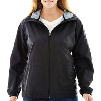 d1f96161556f CLEARANCE Coats + Jackets for Women - JCPenney