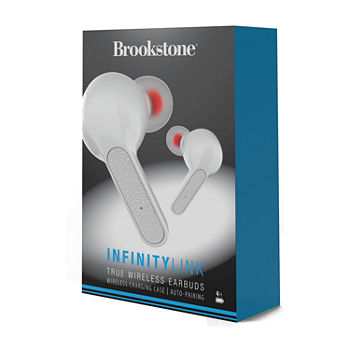 Infinity Link Truly Wireless Ear Buds