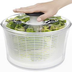 OXO® Good Grips Salad Spinner