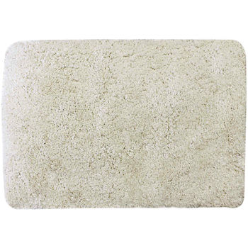 Bathroom Rugs Amp Bath Mats Jcpenney