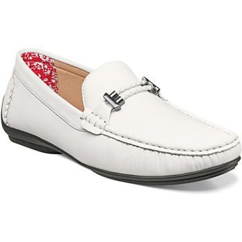 4753f9bdcd62 CLEARANCE Stacy Adams All Men s Shoes for Shoes - JCPenney