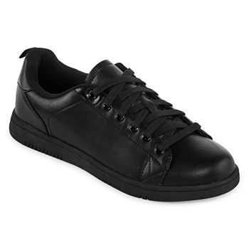 3a8651c0501aa City Streets Men s Sneakers for Shoes - JCPenney