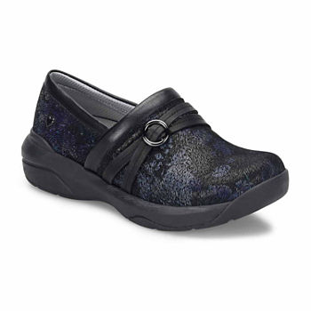 0b6309d823ab Nurse Mates Multi for Shoes - JCPenney