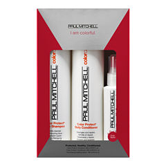 Paul Mitchell Color Protect 3-pc.Gift Set